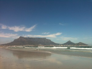 South African Holiday with a Stay at an Amazing Cape Town Hotel