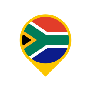 immigrate to south africa
