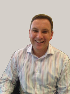 Mark Wilkes - South Africa Immigration Expert