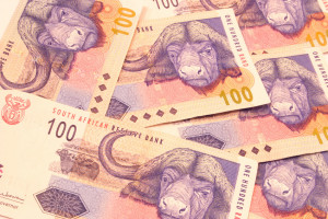 South Africa's four major banks
