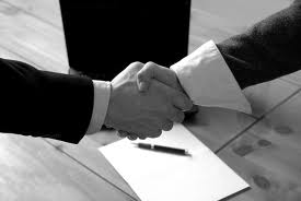 business permit south africa