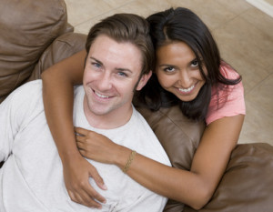 Requirements for a life partner permit