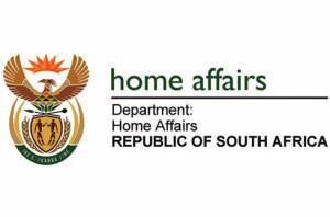 New Immigration Regulations Visa Application South Africa