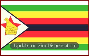Zimbabwean Dispensation