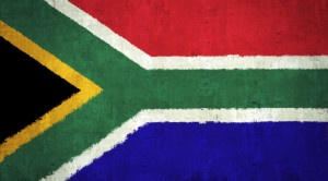 Emigrating to South Africa