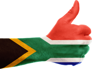 how to apply for a south african visa