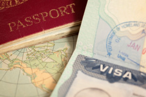 south africa visa application requirements