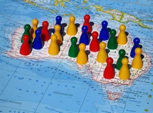 emigration to Australia