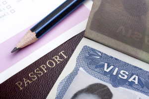 south african permanent residency