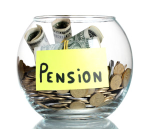 pension retiring to south africa