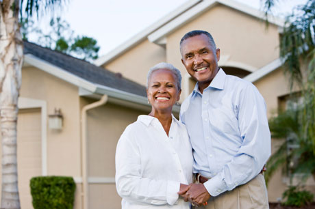 Retiring to South Africa: Retirement Villages in South Africa