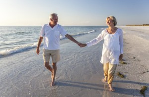 south african retirement visa requirements