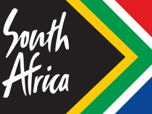 Should you apply for citizenship of South Africa