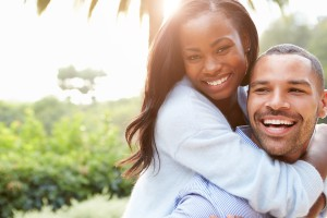 South African Spousal Permit Requirements