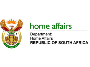 Tips for visiting The Department Of Home Affairs