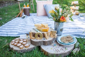romantic things to do in sa