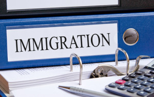 South Africa Immigration facts