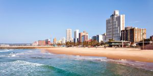 Tips For Migrating To South Africa