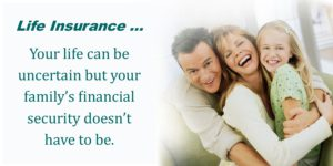Life Insurance In South Africa