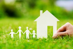 Property Finance Options For South Africa