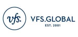 VFS closures-Everything You Need To Know