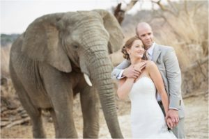 Romantic Places To Propose In South Africa