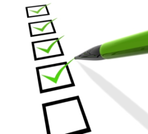requirements for south african work visas