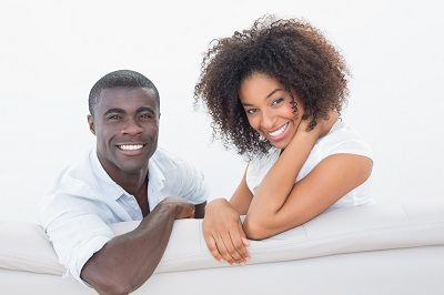 accompanying spouse visa South Africa