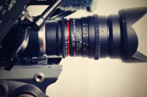 film and modelling industry visa regulations