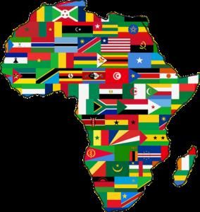 intergate africa