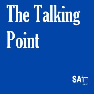 safm intergate interview