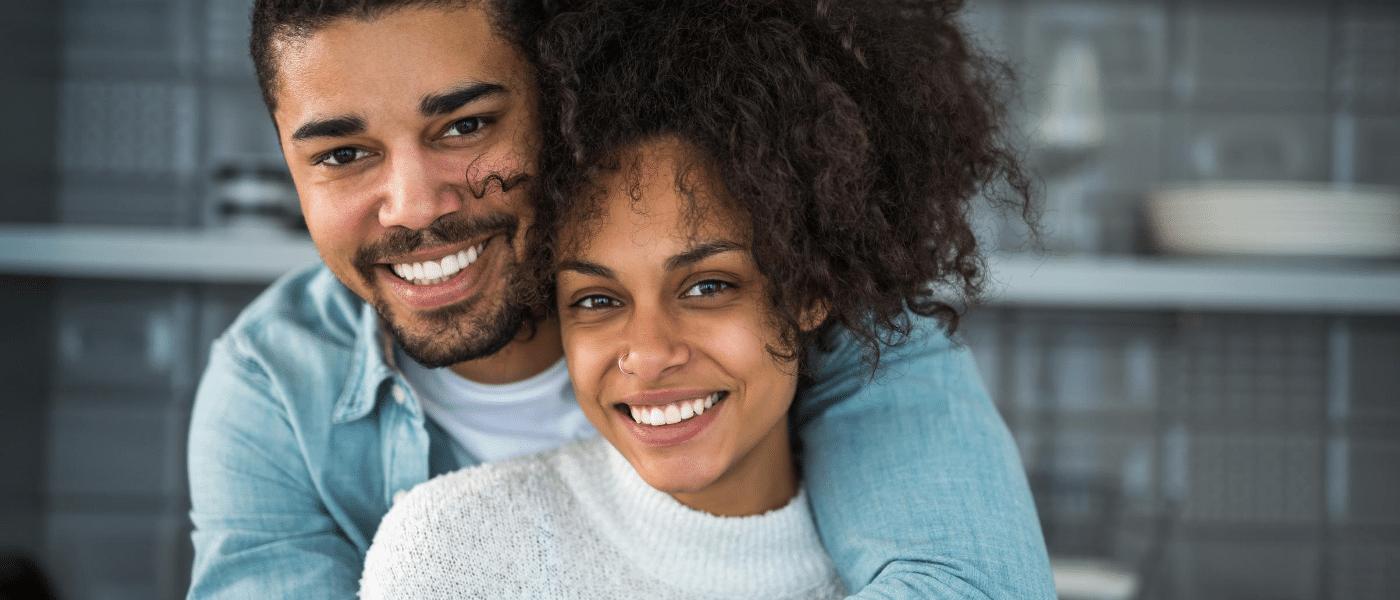 spousal visa south africa