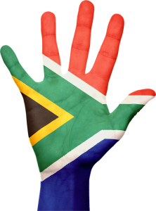 Business Visa Waiver Applications for South Africa