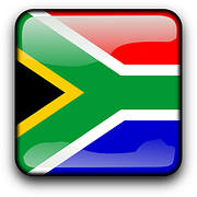 Can a South African Study Visa lead to residency?