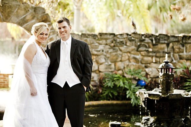 For south foreigners marriage in africa How to