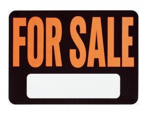 Cape Town Property For Sale