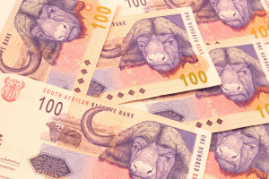 Currency Transfer To South Africa