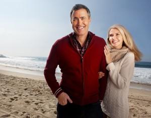 Endorsing a Life Partner Permit