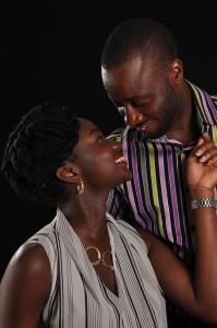Endorsing a life partner and spousal visa