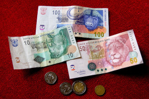 Financial requirements for retiring to South Africa