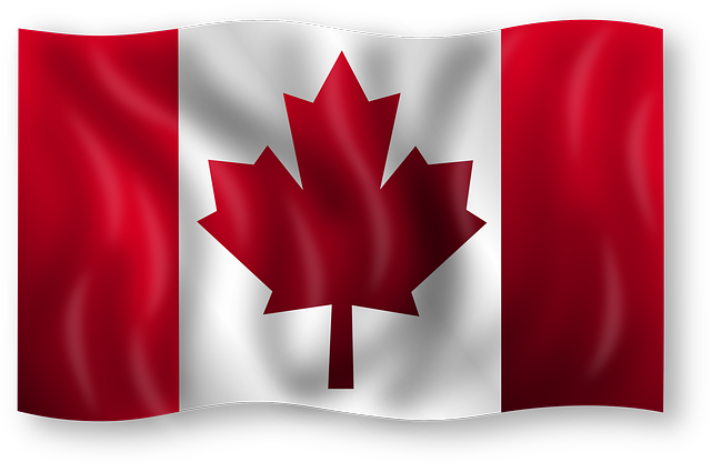 Information On Canadian Visas For South Africans Travelling To Canada