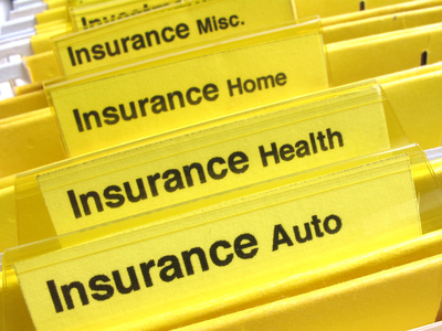 Insurance Companies Life Insurance South Africa