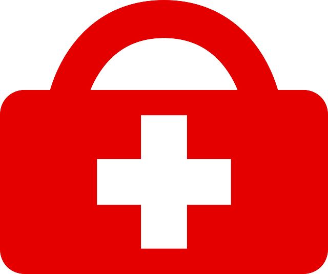 Private Medical Insurance For Foreigners In South Africa