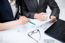 International Tax Health Check Tax Advice