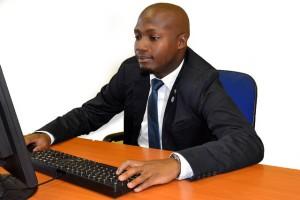 Intra company Transfers