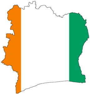 Ivory Coast Visa