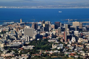 Property Rental Cape Town