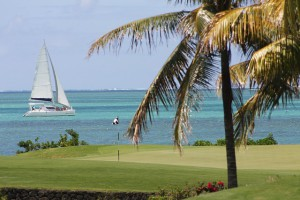 Setting up an offshore company in Mauritius