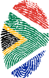 South African Citizenship