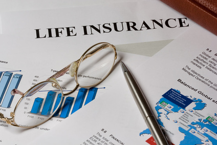 South African Insurances
